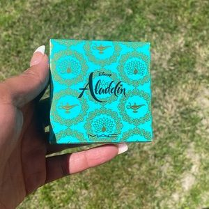 Aladdin Highlighter , NIB